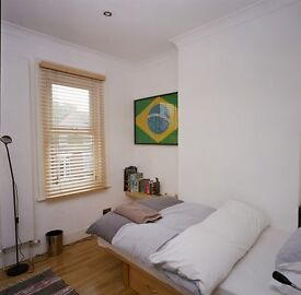 Wonderful Single bedroom, Available for £120, Near Stratford