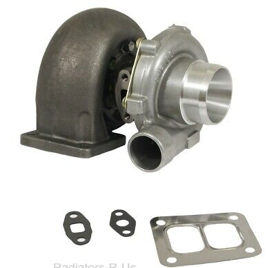 Turbo Charger Fits Case 1370 1470 1570 2294 2470 2670 4490 Oe A157336 A41956