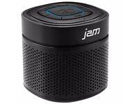 Jam Storm Bluetooth Wireless Speaker