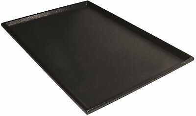 - DOG CRATE REPLACEMENT PAN 36 Inch Plastic Leak Proof Pet Dogs Kennel Floor Tray