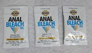 Where to buy anal bleach