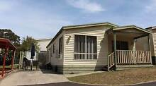 FOR SALE - RELOCATABLE HOMES Anglesea Surf Coast Preview