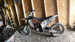 Dirt Bikes Trade | Find New ATVs & Quads for Sale Near Me in