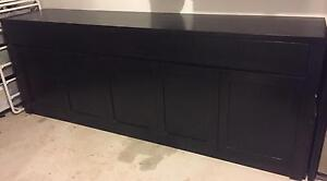Credenza cupboards & drawer set Hunters Hill Hunters Hill Area Preview