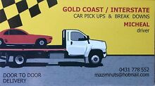 CHEAP TOWING - Gold Coast  & Interstate Pacific Pines Gold Coast City Preview