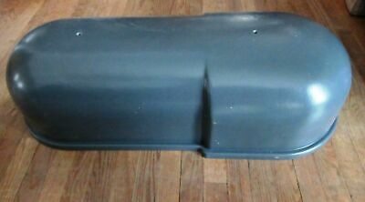 New Aftermarket Hobart M802 Lid Top Cover 437605