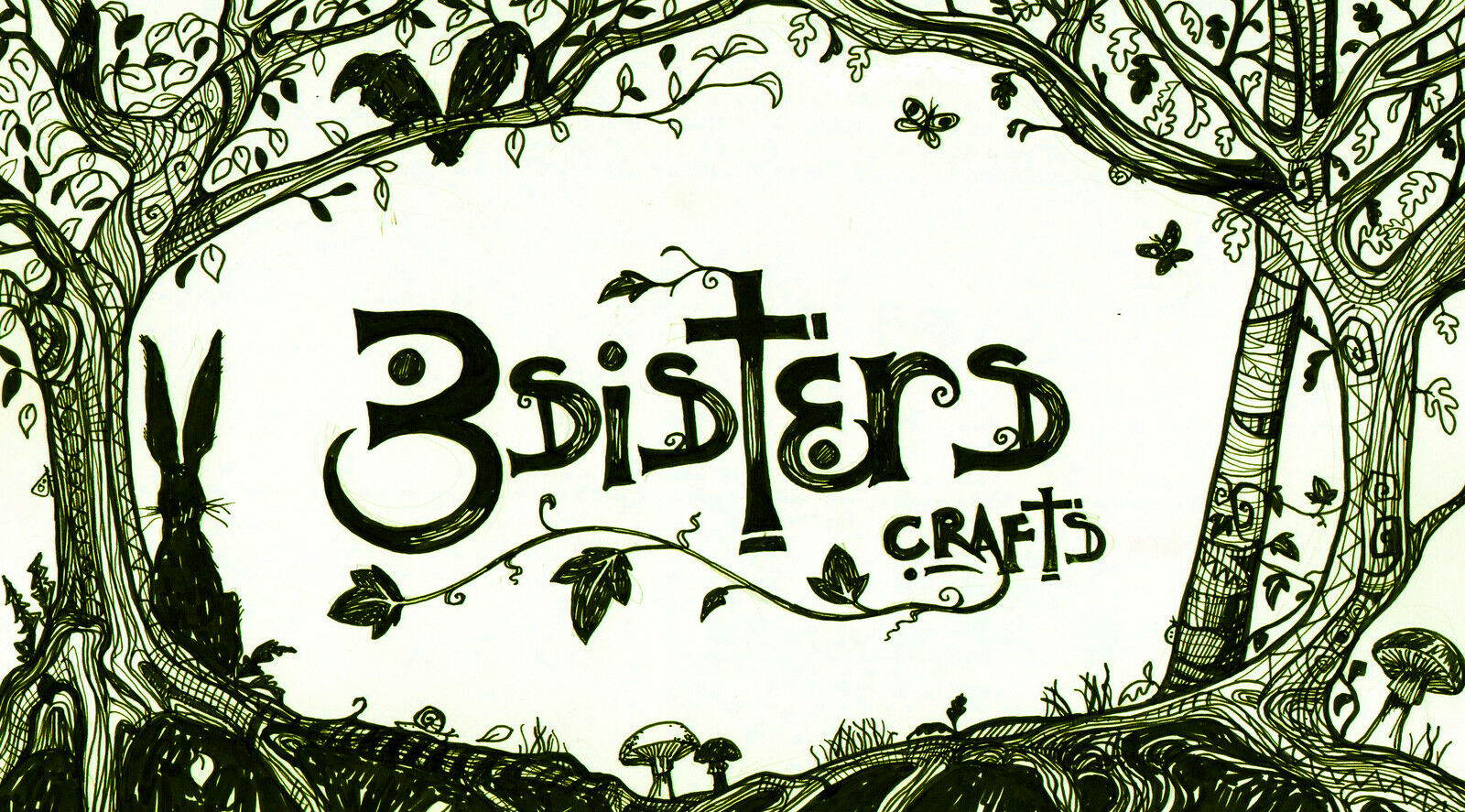 3Sisters Crafts