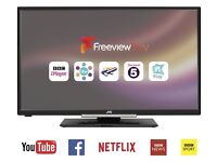 jvc-led-smart-tv-with-built-in-wifi-freeview-hd-ready-720p-black