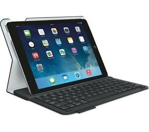 Looking for an IPad case