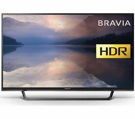 """SONY BRAVIA KDL40RE453BU 40"""" LED TV FOR SALE"""