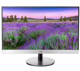 """23"""" PC Monitor - AOC Full HD IPS LED"""