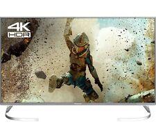 "PANASONIC TX-58EX700B 58"" Smart 4K Ultra HD HDR LED TV"