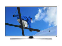 "SAMSUNG T32E390SX Smart 32"" LED TV"