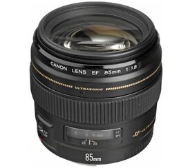 Great Lens Canon Prime see photos taken in natural light