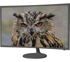 "SAMSUNG LV32F390SEXXXU 32"" Smart Curved LED TV"
