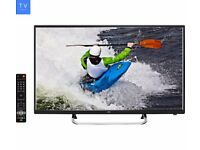 JVC-LT-50C550-50-Full-HD-1080pTV-with-Freeview-HD