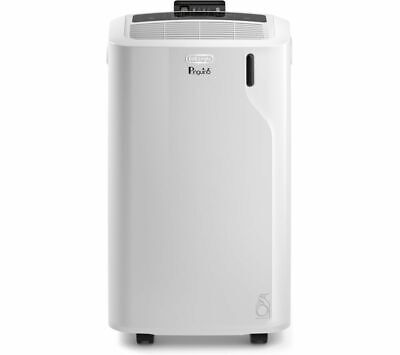 DELONGHI Pinguino PAC EM82 ECO Portable Air Conditioner and Dehumidifier Currys