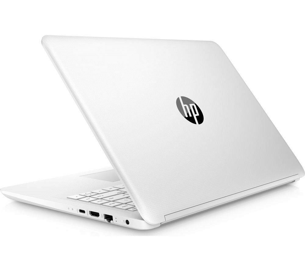 """HP 14-bp056sa 14"""" Laptop - perfect condition as it is practically new!!!"""
