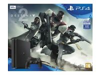 playstation4 Destiny 2