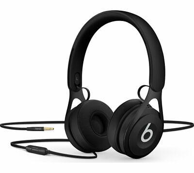 Beats by Dr. Dre Beats EP Headband Headphones - Black