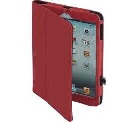 JOB LOT 10 iwantit iPad AIR / AIR 2 Tablet starter Kits