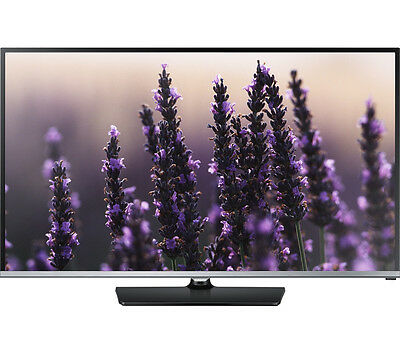 "Image of Samsung T22e310 22"" Led Tv"