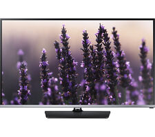 "SAMSUNG T22E310 22"" LED TV"