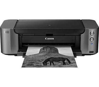 Canon Pixma PRO-10S Standard Inkjet Printer