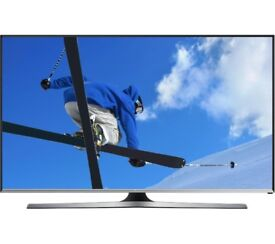 Full HD 1080p Catch-up TV & Streaming with Smart Hub Picture quality: 400 Hz TV PLUS HDMI x 2