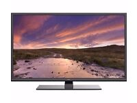 40 Inch LED TV - Seiki SE40FO04UK