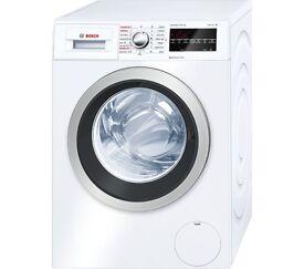 Brand new Bosch washer dryer WVG30461GB