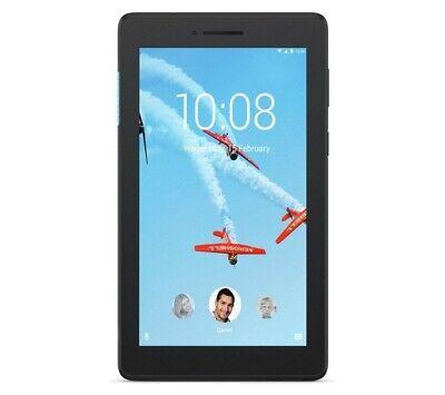 Lenovo Tab E7 TB-7104F 7 inch A35 1GB 16GB Tablet