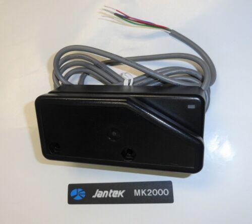New HID 30387 Classic Wiegand Access Control Swipe Card Reader, 3100321.