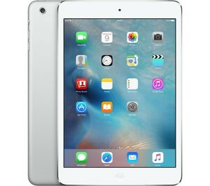 iPad Mini 64GB wifi + cellular Coorparoo Brisbane South East Preview