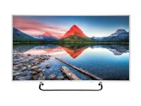 BRAND NEW JVC LT-40C591 40 inch TV