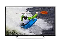 "JVC LT-42C550 42"" LED TV SPECIAL OFFER ONLY £150 Fully Guaranteed & Boxed"