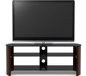 "SANDSTROM S1250CW15 TV Stand for upto 60"" TVs"
