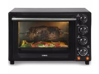 Tower T24004 Electric Oven