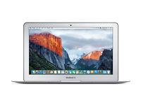 Apple MacBook Air 11.6-inch (2015) NEW*