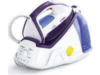 Bosch Vario Comfort TDS6080GB Steam Generator Iron
