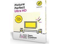 Optimise Smart TV HD 4k (NEW)