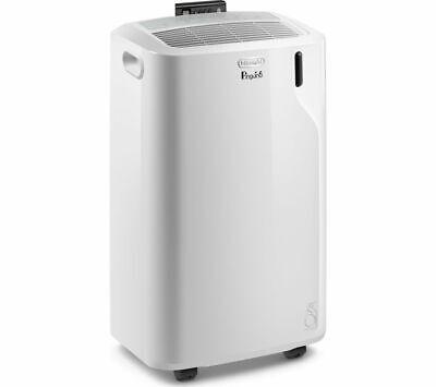 DELONGHI Pinguino PAC EM77 ECO Portable Air Conditioner Dehumidifier - Currys