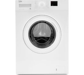 Washing Machine Beko 7kg
