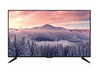 "Panasonic 50"" 4K UHD Ultra Smart LED Slim TV Amazing picture and sound"