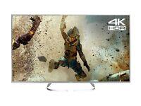 "Panasonic Viera TX 50EX700 - 50"" LED Smart TV - 4K UltraHD"