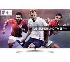 "LG 55UK6950PLB 55"" Smart 4K Ultra HD HDR LED TV - Currys"