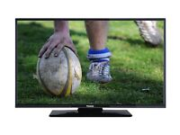 "39"" PANASONIC VIERA TX-39A300B LED TV Full HD Freeview HD TO CLEAR £175"