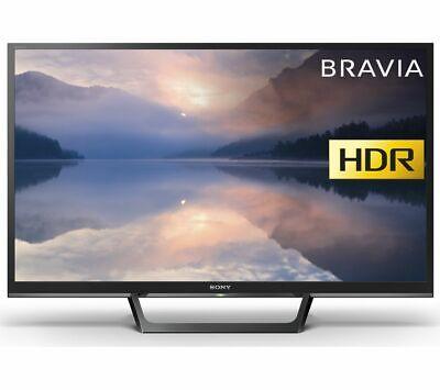 Sony BRAVIA KDL32W6103BU 32