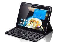 Sandestrom Keyboard Folio Tablet Case