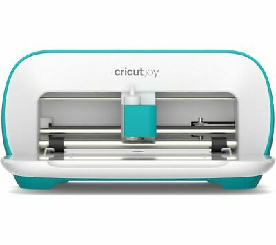 CRICUT Joy DIY Digital Cutting & Printing Machine - Currys